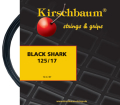 Black-Shark-Set