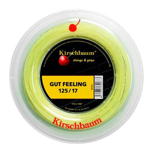 GutFeeling-set