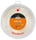 Helix-Reel