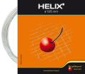 Helix-Set