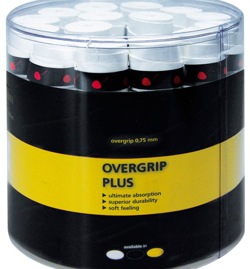 Overgrip-plus