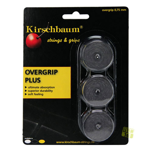 Overgrip-plus2jpg