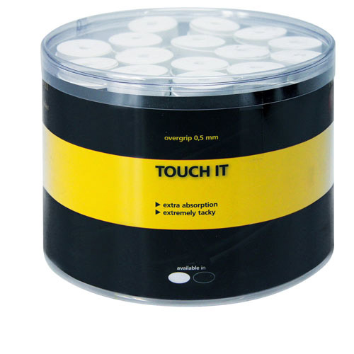 Overgrip-touchit2
