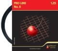 Pro-Line-II-Black-Set