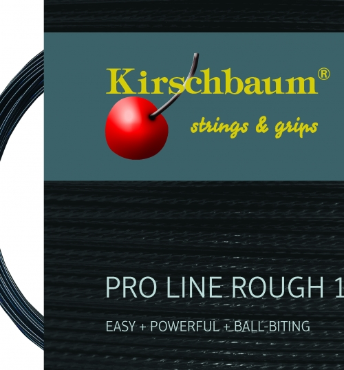 Pro Line Rough Set