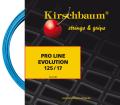 Proline-Evolution-Set