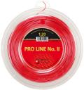 Proline-II---Red-Reel