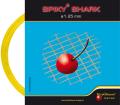 Spiky-Shark-Honey-Set