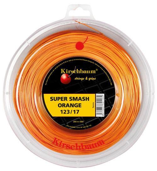 Super-Smash-Orange-Rolle-RGB