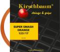 Super-Smash-Orange-Set-RGB