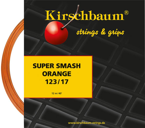 Super-Smash-Orange-Set-RGB