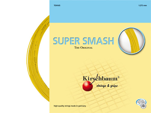 Super-Smash-Set