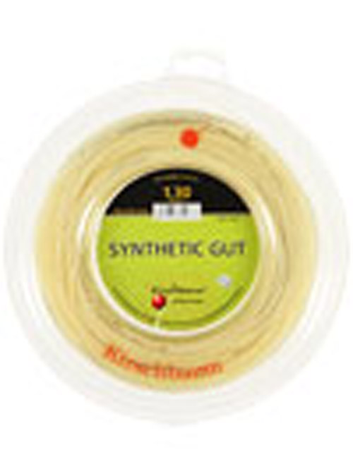 Synthetic-Gut
