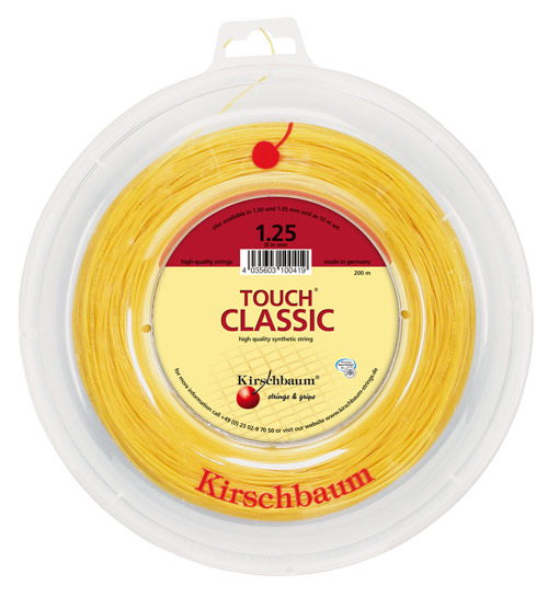 Touch-Classic-Reel