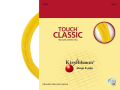 Touch-Classic-Set
