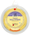 Touch-MultiFibre-Reel