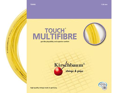 Touch-MultiFibre-Set
