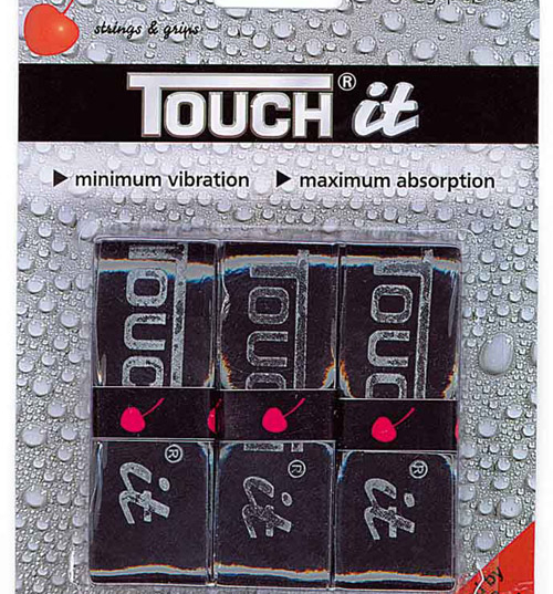 Touch-it-Overgrip-x-3-White-or-Black