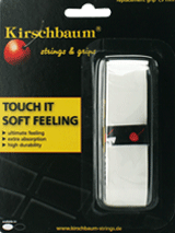 touch-it-soft