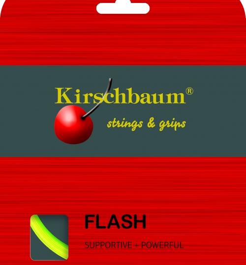 Flash_gelb_Set