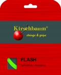 Flash_gruen_Set