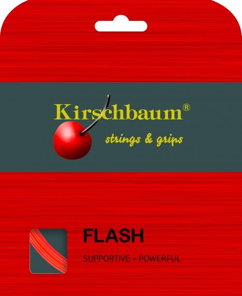 Flash_orange_Set