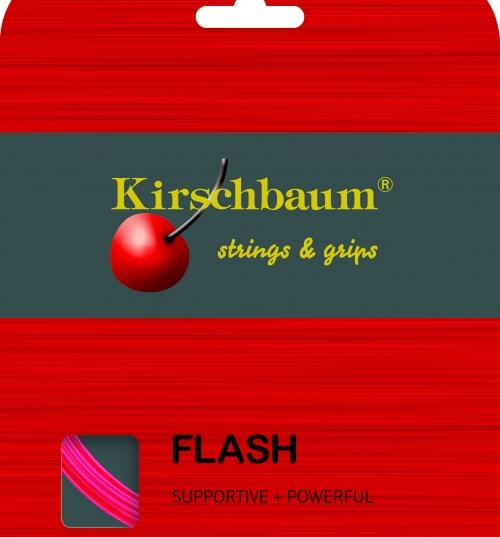Flash_pink_Set
