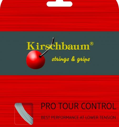 Pro Tour Control_Set